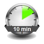 10min